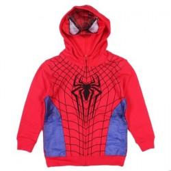 Spiderman Kid Hoodie